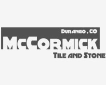 McCormick Tile and Stone