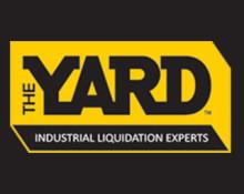 The Yard AZ