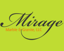Mirage Marble and Granite