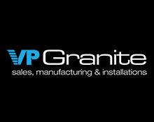 Vp Granite